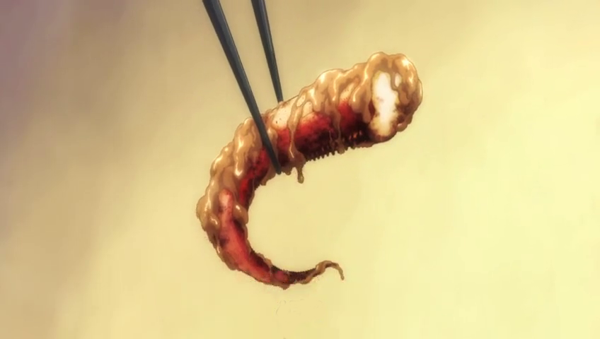 Grilled_Squid_Tentacles_Dressed_in_Peanut_Butter_(anime)